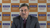 Mr. Ashish Vohra's views on RCapQ4FY17 results of Reliance Nippon Life Insurance