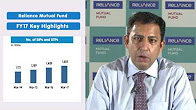 Mr. Sundeep Sikka's views on RCapQ4FY17 results of Reliance Nippon Life Asset Management