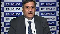 Mr. Ashish Vohra's views on #RCapQ3FY17 results of Reliance Nippon Life Insurance