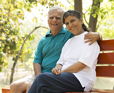 Retirement Planning an Important Goal